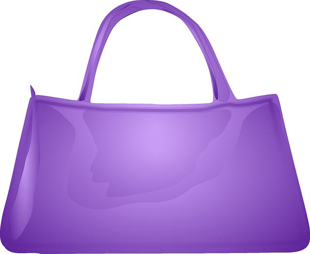 podlouhlá kabelka