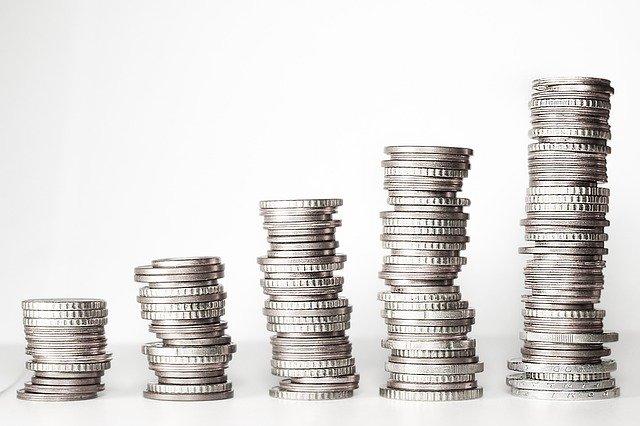 našetřené mince.jpg
