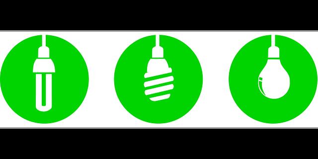 tři žárovky.png