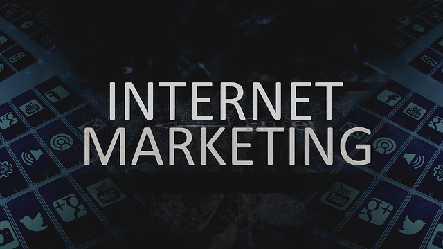 digitální marketing 56